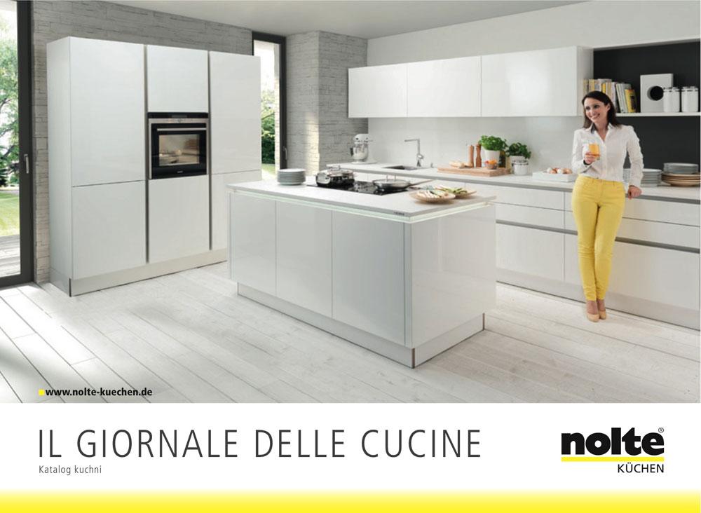 Top cucina ceramica cucine nolte - Miglior materiale lavello cucina ...