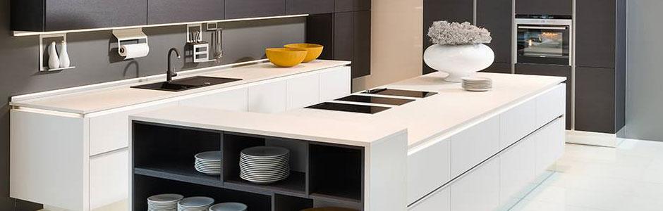 cucine nolte kuchendesign le cucine di qualit a roma. Black Bedroom Furniture Sets. Home Design Ideas
