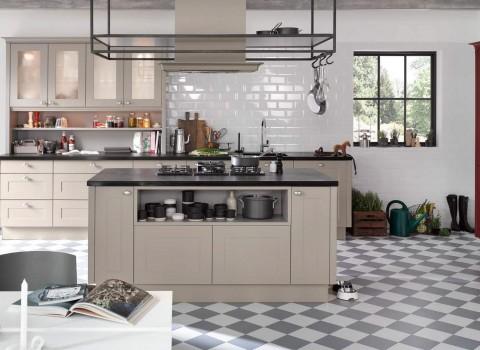 nolte cucine tradizionali kuchendesign le cucine di qualit a roma. Black Bedroom Furniture Sets. Home Design Ideas