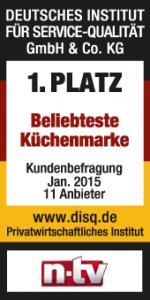 Nolte-cucine-la-cucina-piu-amata-in-germania-150x300