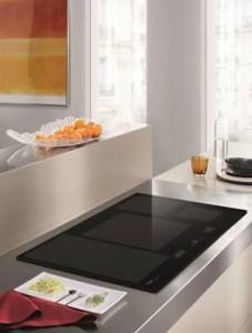 Novit whirlpool kuchendesign le cucine di qualit a roma - Cucine a induzione consumi ...