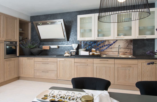 highwood kuchendesign le cucine di qualit a roma. Black Bedroom Furniture Sets. Home Design Ideas
