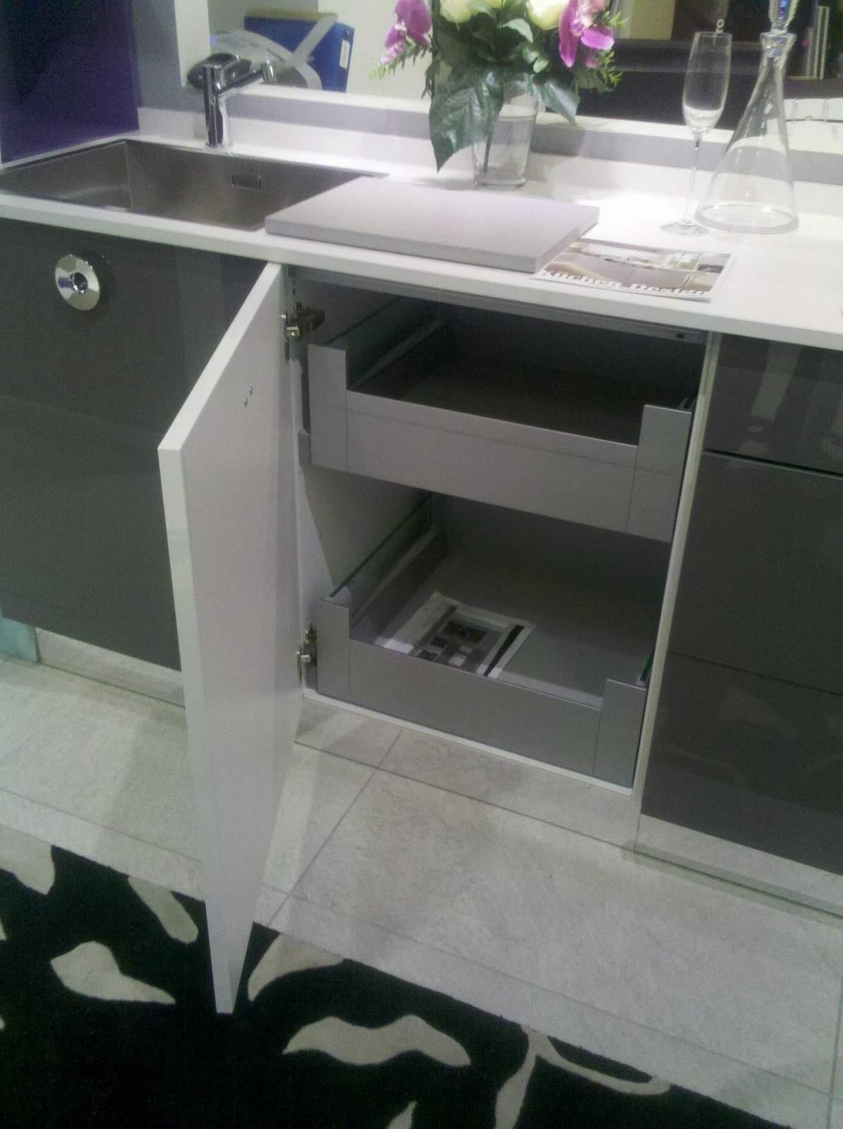 Promozione Lux Outlet Kuchen Design Roma – Kuchendesign le Cucine ... | {Küchen outlet 20}