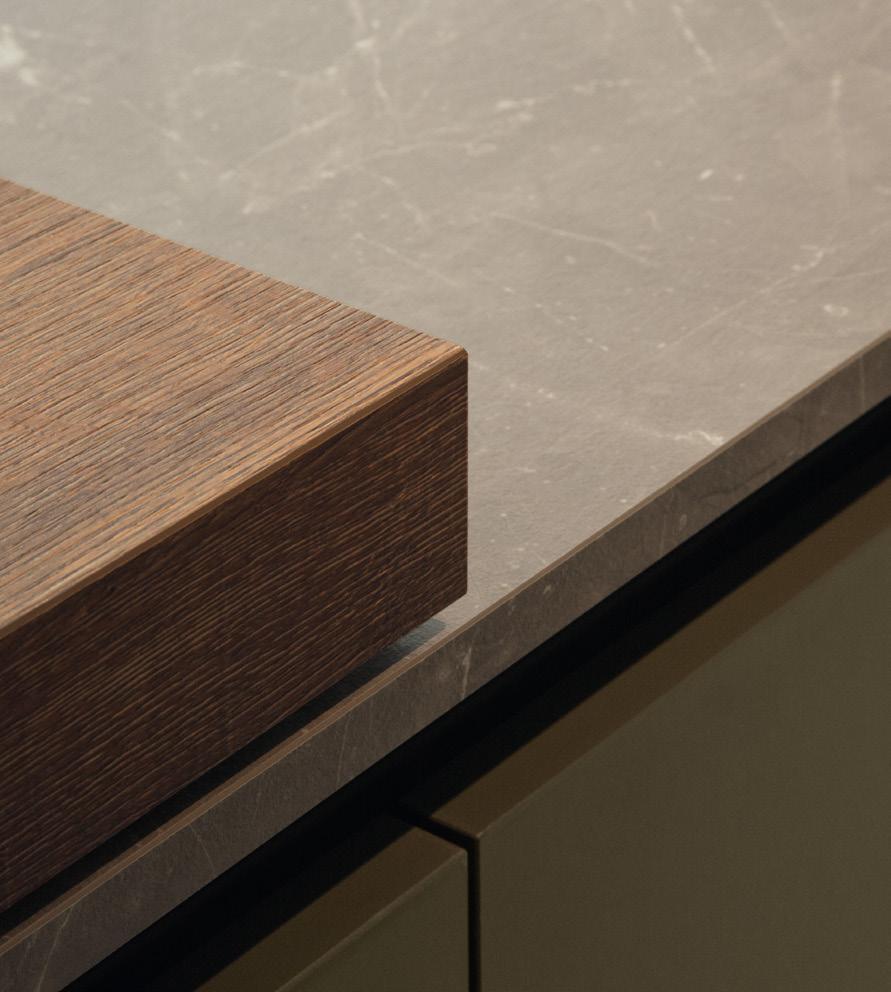 Ziemlich Dekorative Küchenmöbelknöpfe Bilder - Ideen Für Die Küche ...