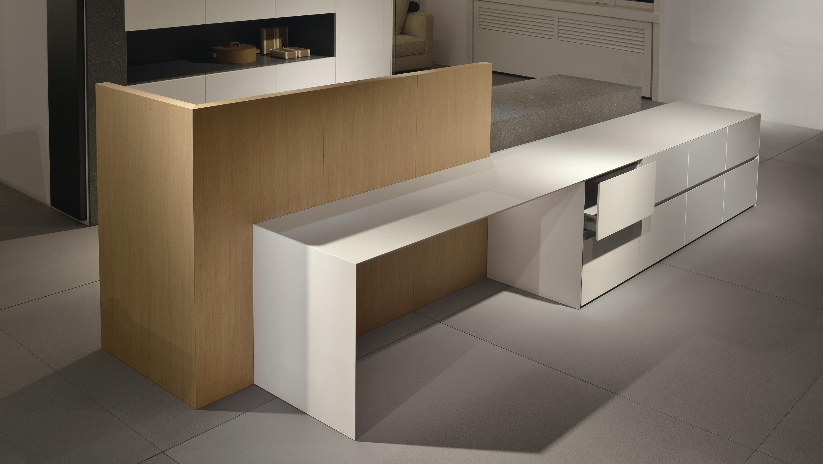 da kuchen design la cucina arte kuchendesign le cucine di qualit a roma. Black Bedroom Furniture Sets. Home Design Ideas