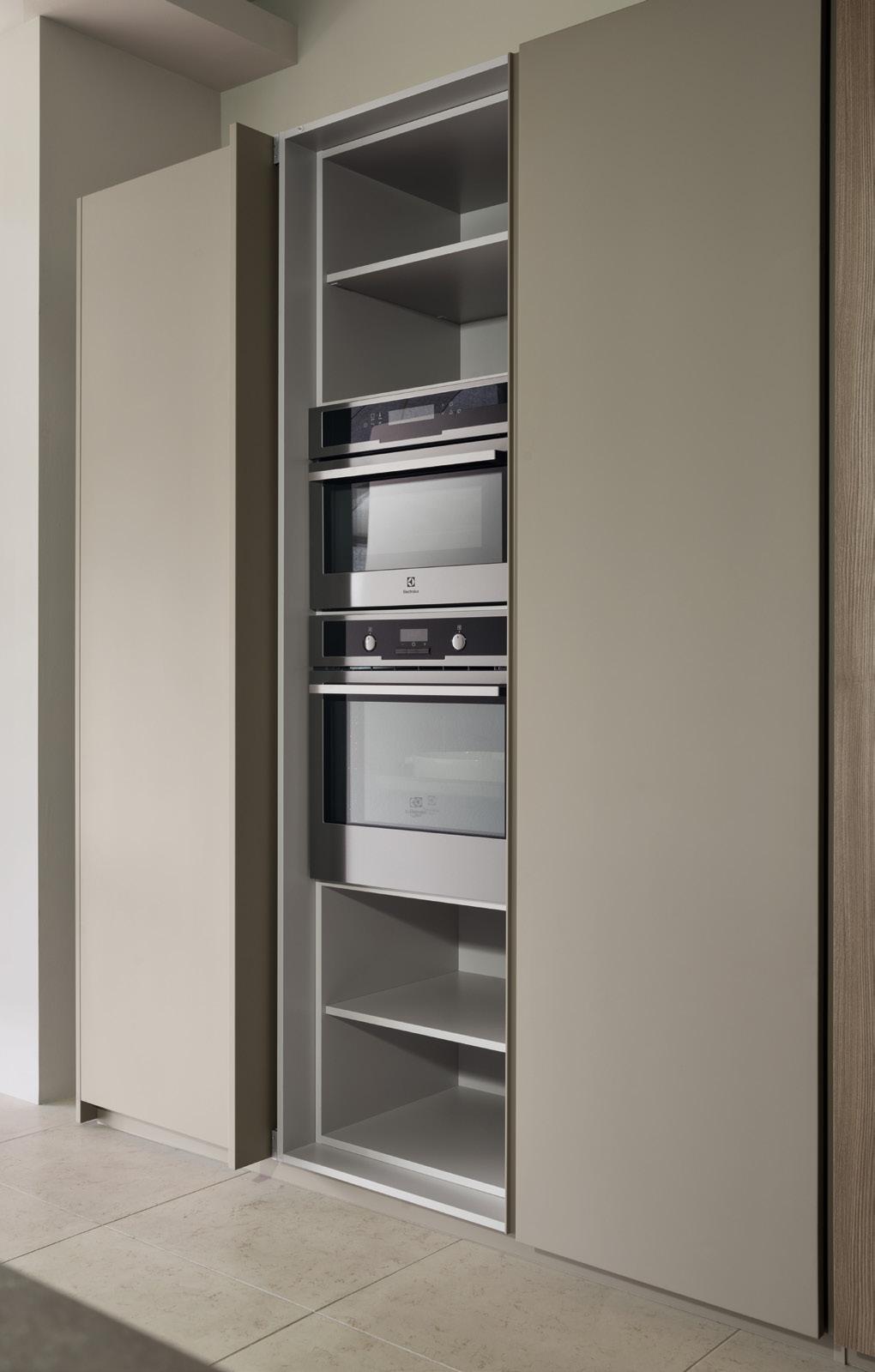 Wunderbar Küchendesigner Ma Ideen - Ideen Für Die Küche Dekoration ...