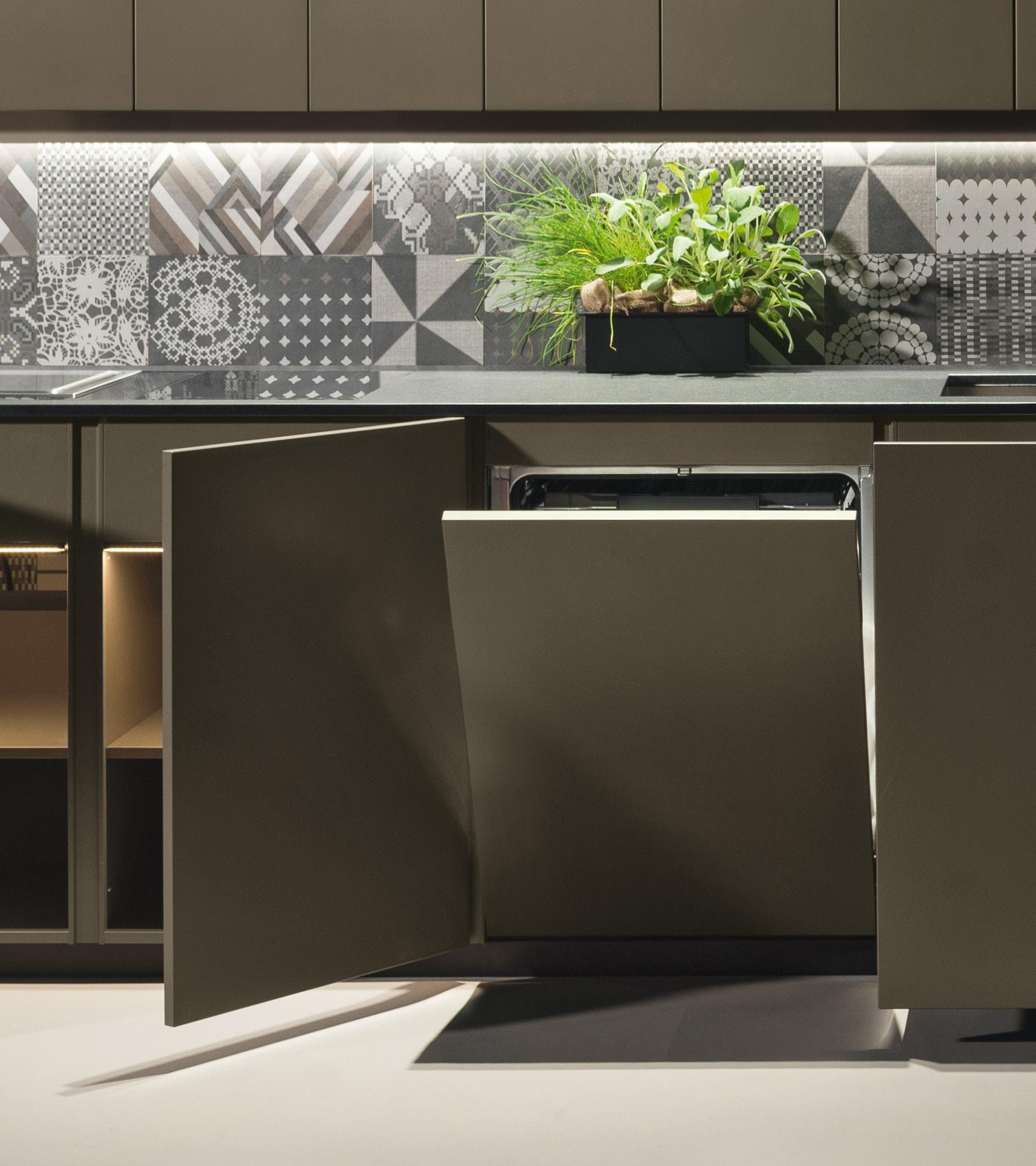 Groß 2020 Küchendesign Ideen - Küche Set Ideen - deriherusweets.info