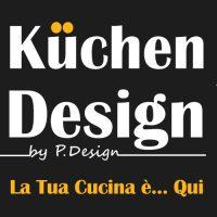 Logo Quadrato Kuchen Design